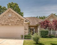 6917 Willow Pond  Drive, Noblesville image
