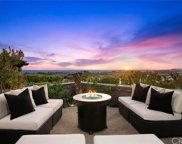 1115 White Sails Way, Corona Del Mar image