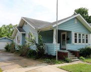 1503 W Lexington Avenue, Elkhart image
