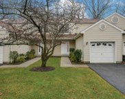 19 Foxwood Square Unit 19, Old Tappan image