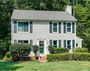 5802 Laurel Trail  Road, Chesterfield image