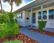 231 N Emerald, Indian Harbour Beach image