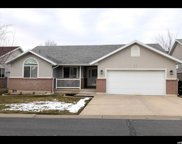 77 E Belmore Dr S, Kaysville image