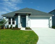 182 WILLOW LAKE DR, St Augustine image
