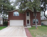 8722 Breeze Willow, San Antonio image
