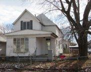 1524 W Louisiana Street, Evansville image
