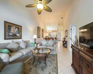 6800 Beach Resort Dr Unit 2306, Naples image