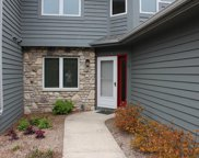10705 Woodcrest Ct Unit #305, Sister Bay image