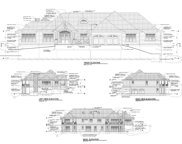 7658 Coldstream  Drive, Anderson Twp image