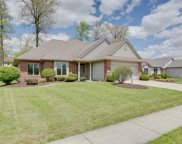 9425 Kildare Crossing, Fort Wayne image