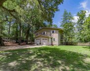 555 River Rd., Conway image