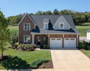 7221 Ludlow Dr, College Grove image
