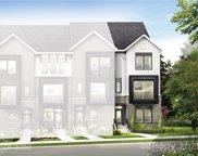 594 West End  Drive Unit #WET0846, Charlotte image