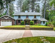 24250  Wizard Way, Foresthill image