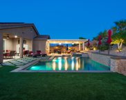 73743 Picasso Drive, Palm Desert image