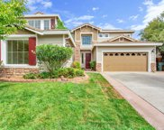3040  Mammoth Drive, Roseville image