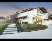211 N Sandrun Rd, Salt Lake City image