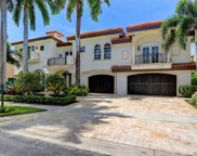 3515 Windsor Place, Boca Raton image