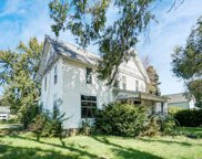 9710 W State Road 120, Orland image