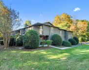 3605 Colony Crossing  Drive, Charlotte image