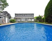 3909 Keily Dr, Seaford image