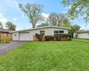 4622 Larch Avenue, Glenview image