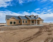 340 S County Road 173, Byers image