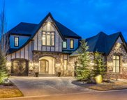 18 Whispering Springs Way, Foothills County image