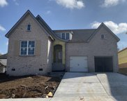 3000 Weeping Willow Ln, Thompsons Station image