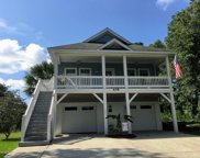 405 Spencer Farlow Drive, Carolina Beach image