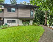 3062 Aries Place, Burnaby image