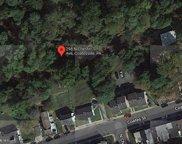 298 N Chester Ave N, Coatesville image