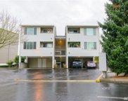 20301 NE 19th Avenue Unit 521, Shoreline image