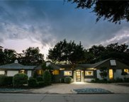 5435 Westside Drive, Dallas image