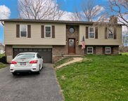 508 Munich  Drive, Perry Twp image