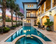 226 Paradise By The Sea Boulevard, Inlet Beach image