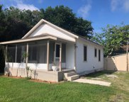 128 State Avenue, Holly Hill image