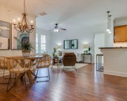 311 Seven Springs Way Unit #302, Brentwood image