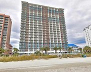 2201 S Ocean Blvd. Unit 1707, Myrtle Beach image