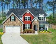 314 Little Egret Lane, Swansboro image