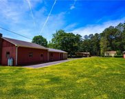 10 AC Shillelagh Road, South Chesapeake image