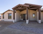 32507 N 64th Street, Cave Creek image