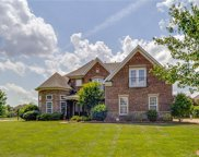 6512  Springs Mill Road, Charlotte image