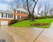 4606 Quarter Charge   Drive, Annandale image