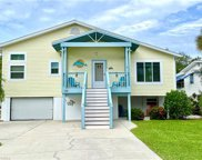 248 Dundee Rd, Fort Myers Beach image