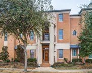 8462 Library Street, Frisco image