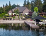 15021 56th Ave NW, Stanwood image