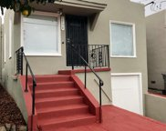 1758 100th Ave, Oakland image