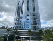 1296 Kapiolani Boulevard Unit 1709, Honolulu image