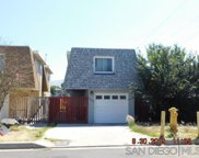 405 Paraiso Ave, Spring Valley image